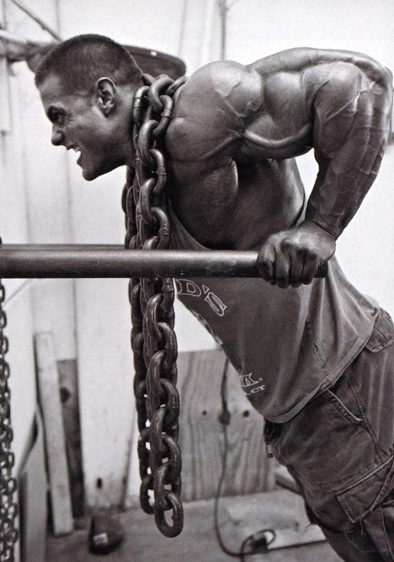 evan_centopani_workout
