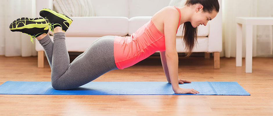 Heres-Where-to-Start-If-You-Cant-Do-a-Push-Up