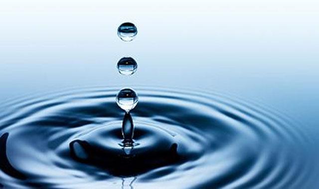 beneficiile apei