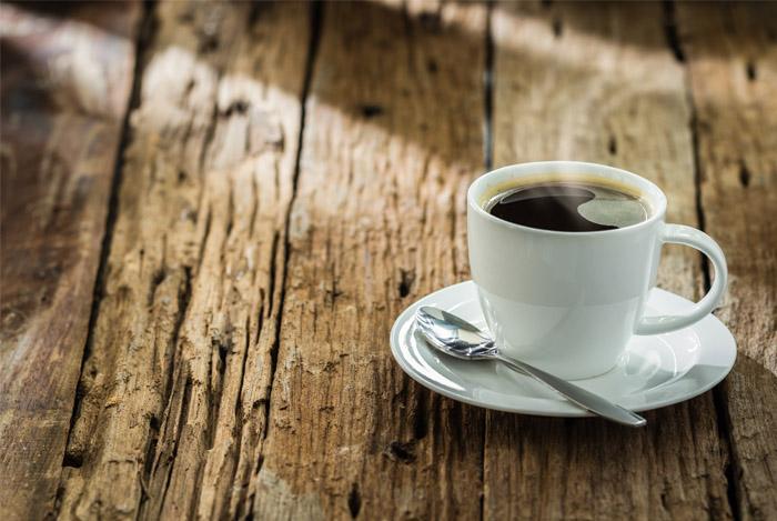 cafea pentru slabit