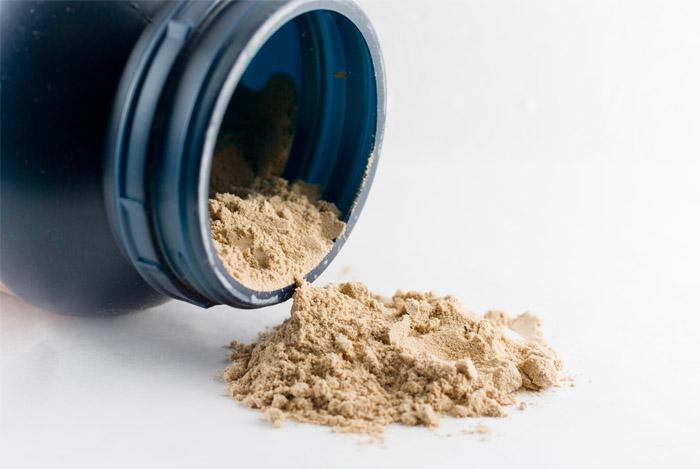 proteine pentru slabit