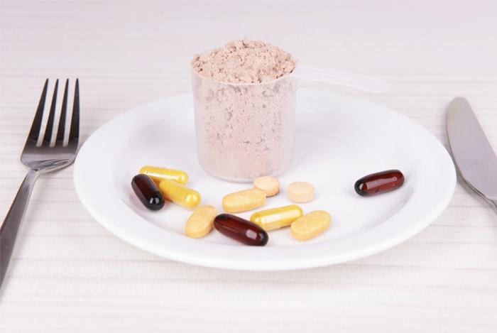 proteina din zer colesterol