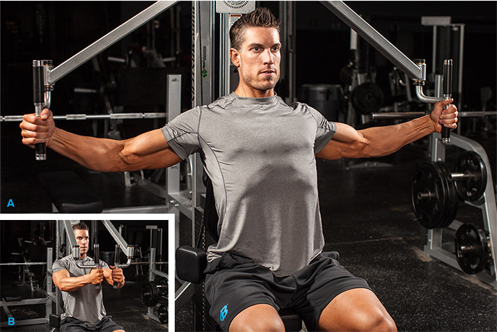 the-perfect-workout-for-a-monster-chest-graphics-2