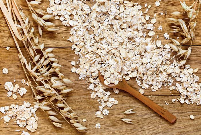 oats-whole