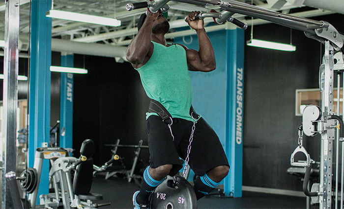power-up-your-muscle-up-tablet