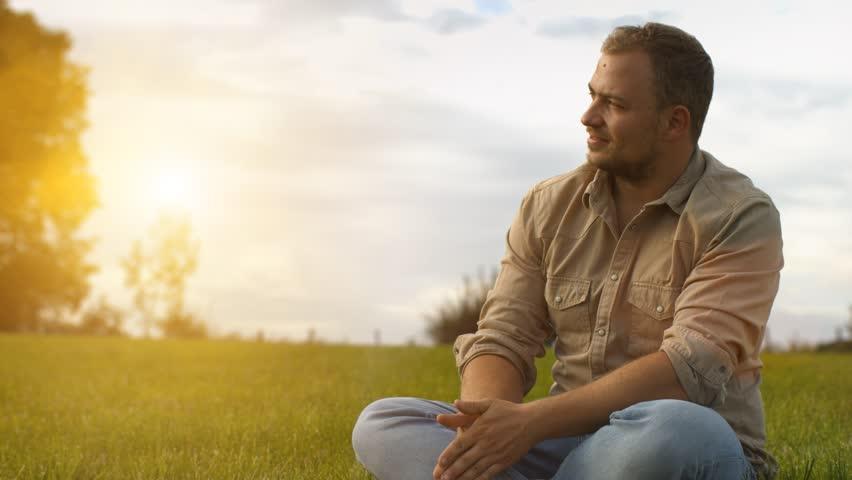 Abdomen Plat Bărbați - Cum să Scapi de burtă