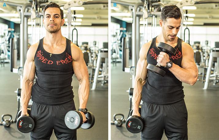 10-must-do-unique-arm-exercises-7 (1)