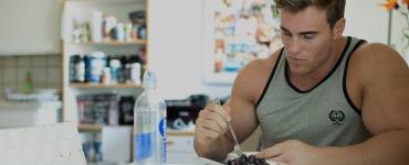 sfaturi de nutritie pentru slabit