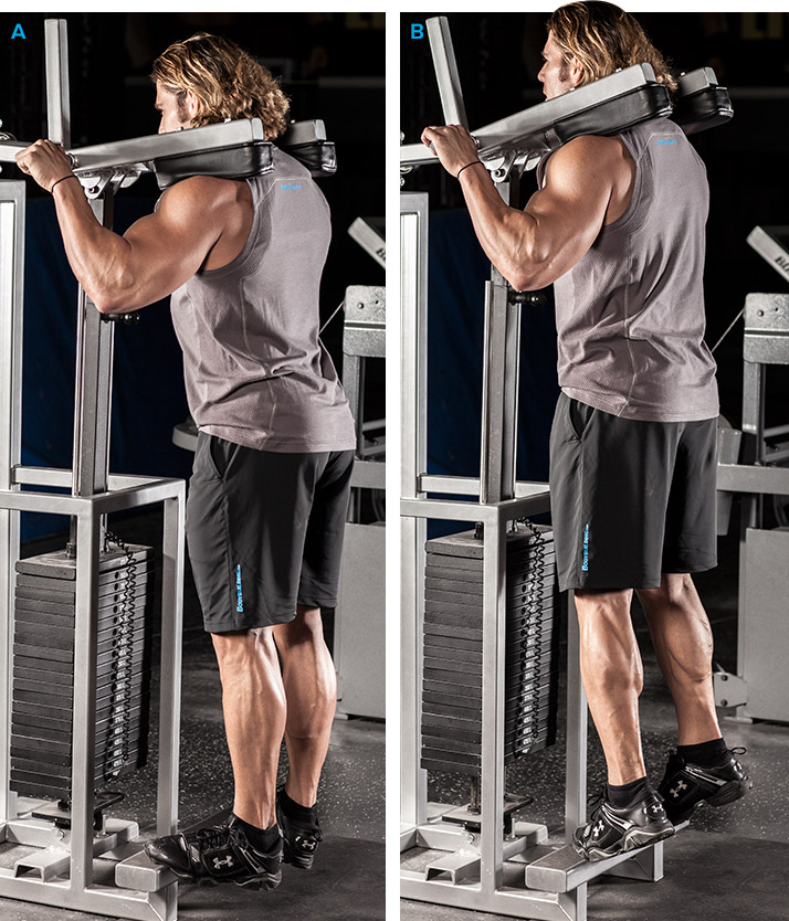 6-lessons-that-will-transform-your-calves-4