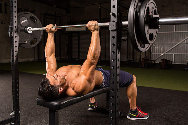 Dietă pentru Creșterea Masei Musculare
