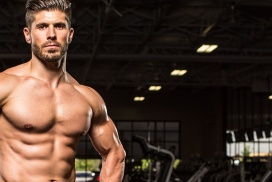 a-guide-to-testosterone-get-the-edge-through-diet-and-supplementation-tablet_aen