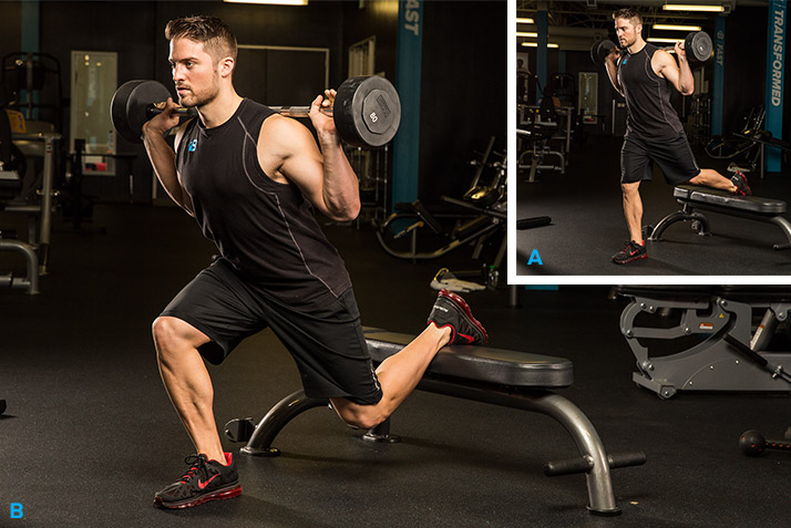build-monster-legs-with-this-workout-graphics-6