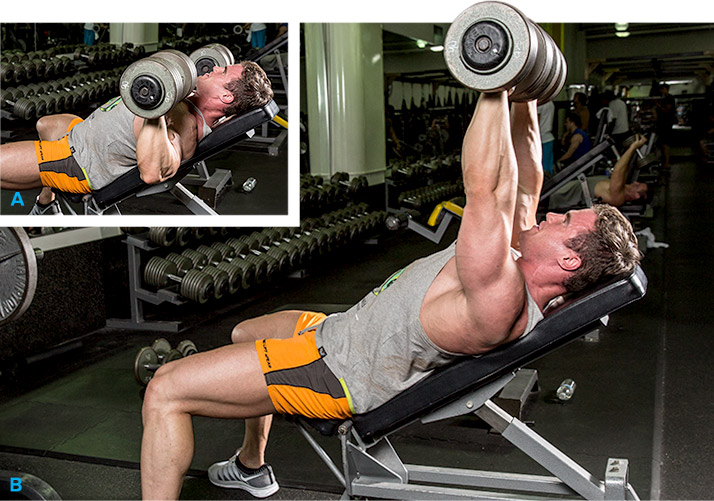 calum-von-mogers-20-minute-chest-blast_04