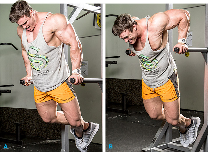 calum-von-mogers-20-minute-chest-blast_06