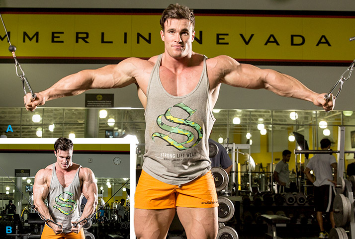 calum-von-mogers-20-minute-chest-blast_10
