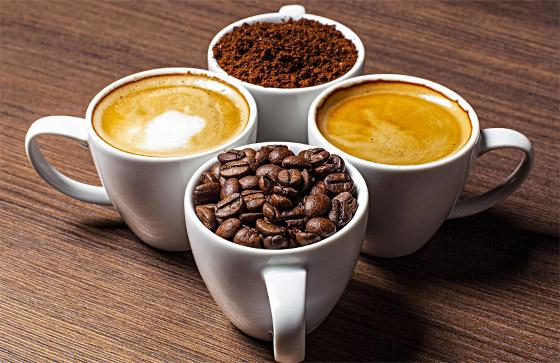 Câtă cafea putem bea zilnic fără să ne periclităm sănătatea