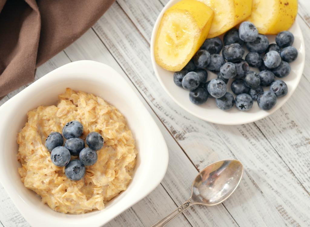 Sfaturi de Nutriție pentru Slăbit Sănătos și Rapid