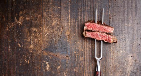 Avantaje si dezavantaje ale dietei paleo
