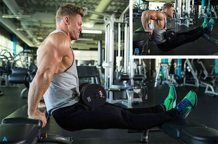 steve-cook-smashes-arms-and-shoulders-graphics-bench-dip