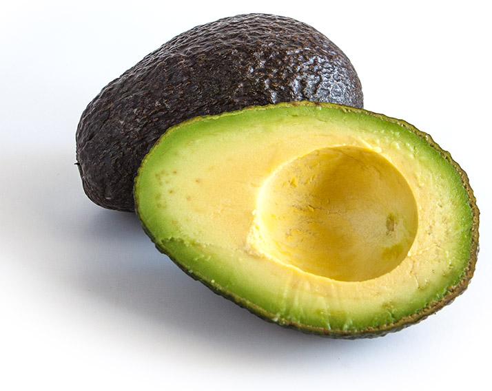 9 Alimente Bogate în Grăsimi Sănătoase