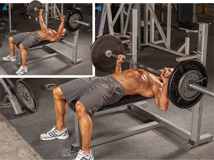 the-best-muscle-building-exercises-for-every-body-part-3