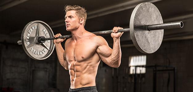 Cele mai eficiente exercitii pentru abdomen