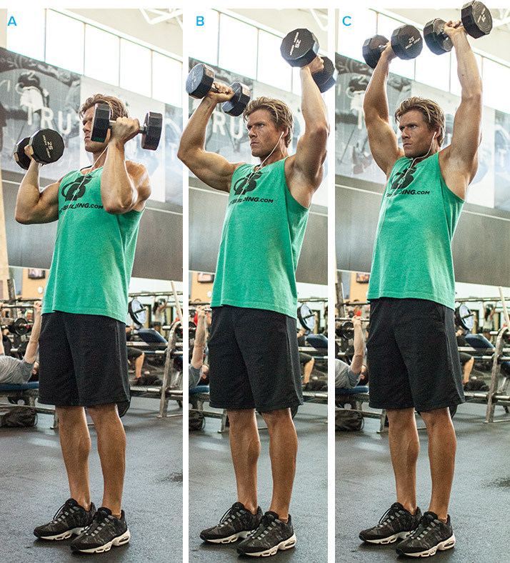 chad-hollmers-wide-back-boulder-shoulder-workout-7