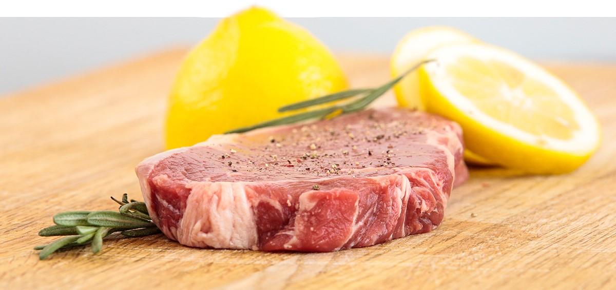 3 Cele mai Bogate în Proteine Tipuri de Carne