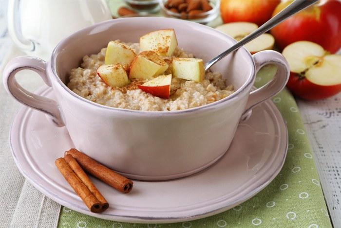 Cum să ai un Mic Dejun Sănătos | 5 Sfaturi Practice