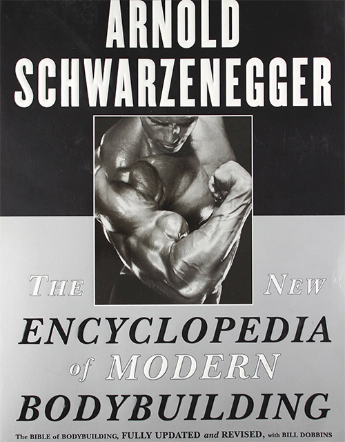 13-arnold-schwarzenegger-approved-nutrition-tips-graphics-1
