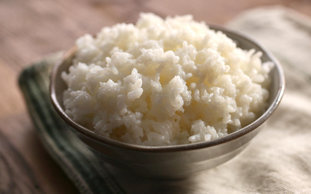 27496_basic_steamed_rice_3000