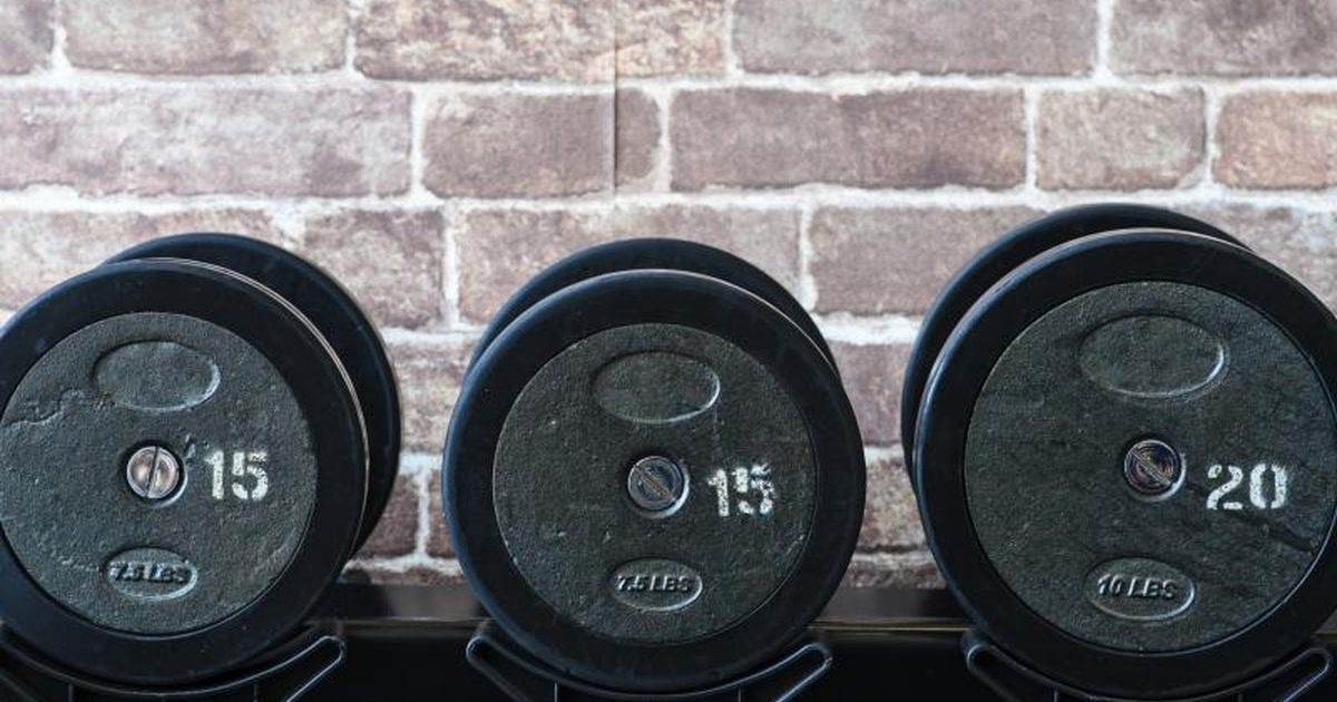 5 Secrete pentru un Antrenament Excelent