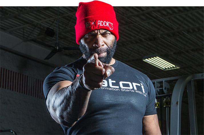 7 Reguli pentru Creșterea Rapidă a Masei Musculare