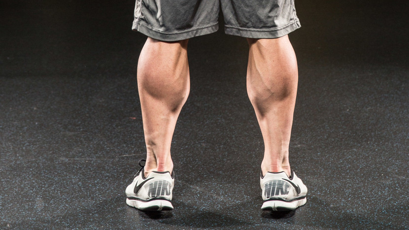 calf-workout-6-major-mistakes-limiting-your-calf-size-bigshot-v2-830x467