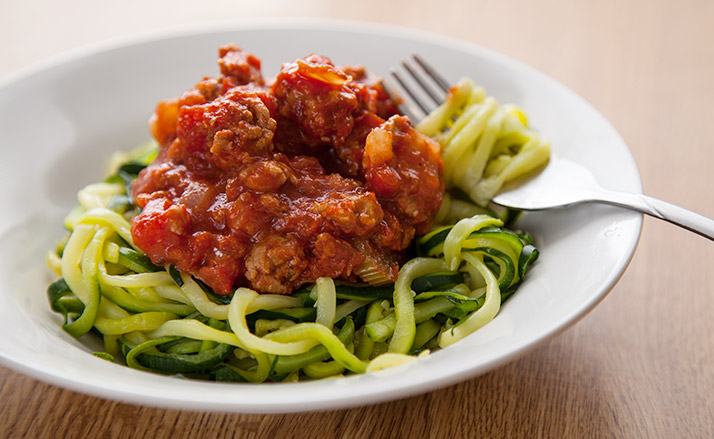 Mănânci mai Mult și Slăbești Sănătos