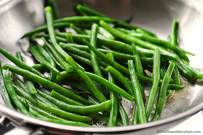 garlic-lemon-green-beans-3new