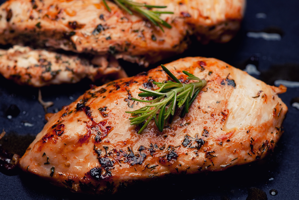 grilled-chicken-breast-with-garlic--2