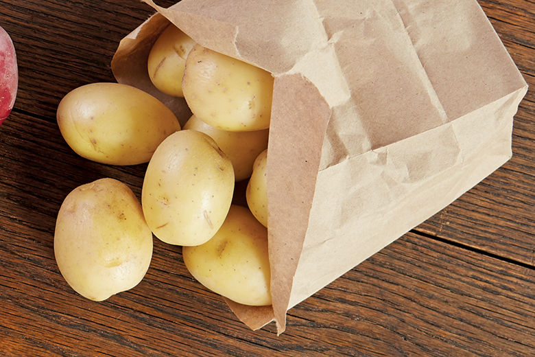 potato_white