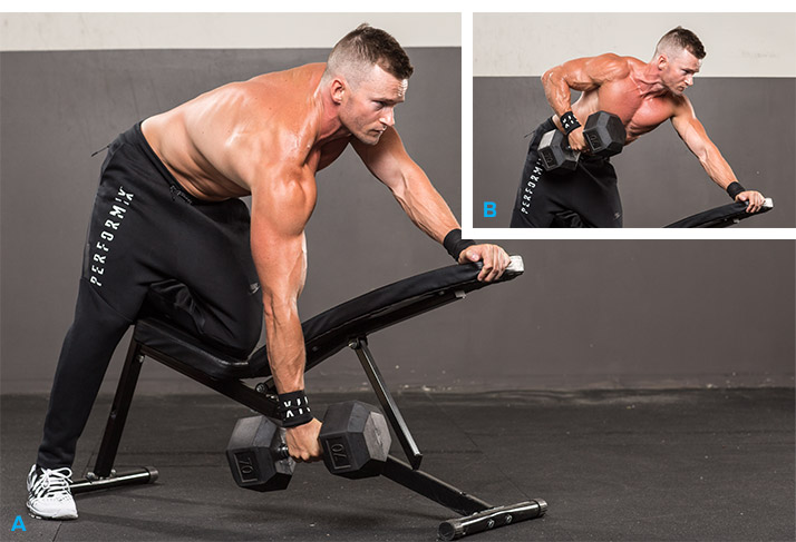 scott-mathisons-functional-muscle-back-workout-db-row