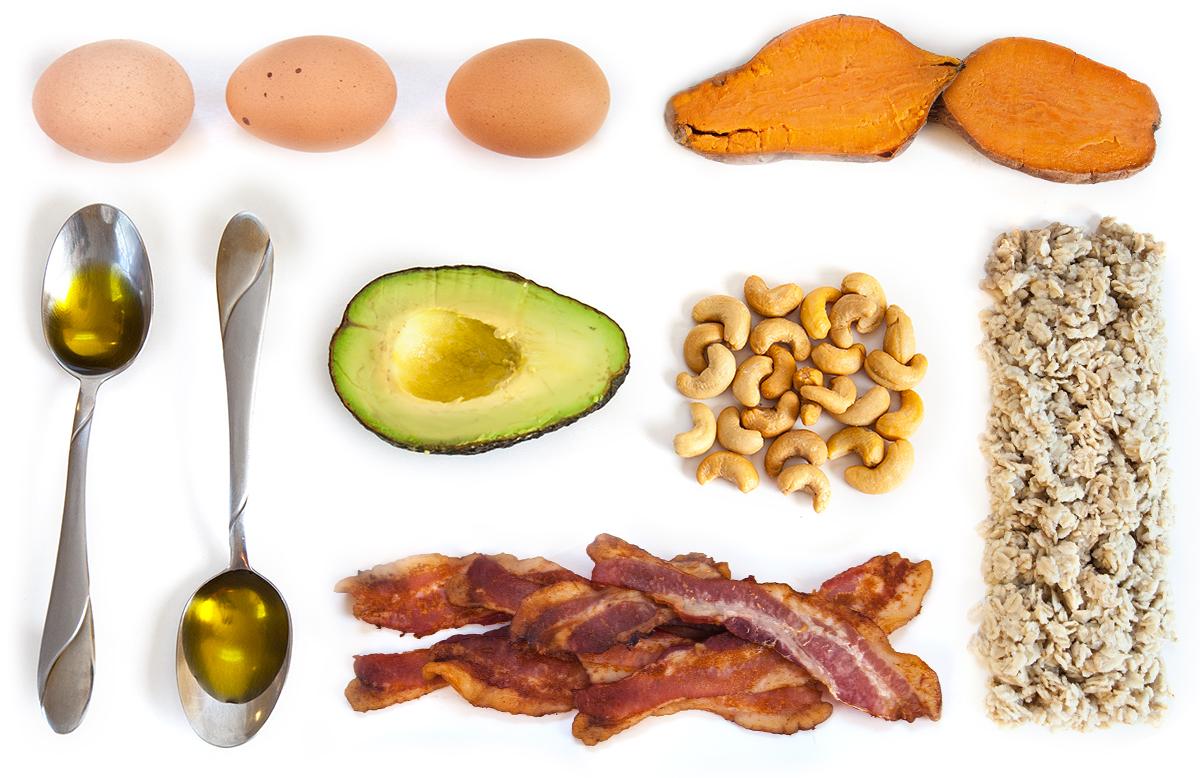 Cum să ai o Dietă de Succes