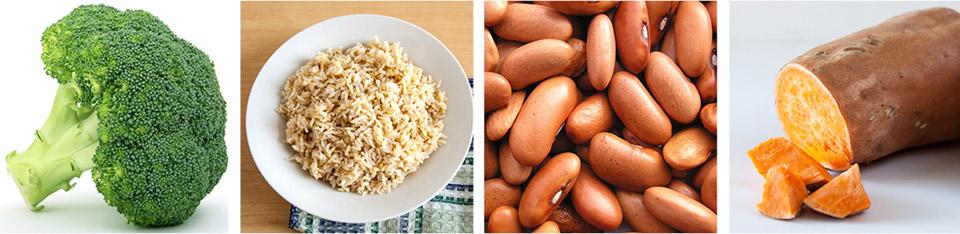 7 Mituri din Nutriție Dezvăluite