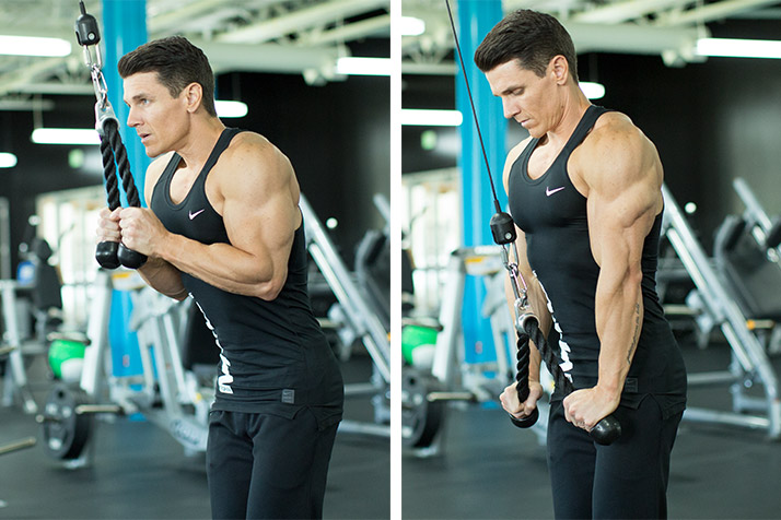 jason-wittrocks-blow-your-arms-up-workout-2-eas