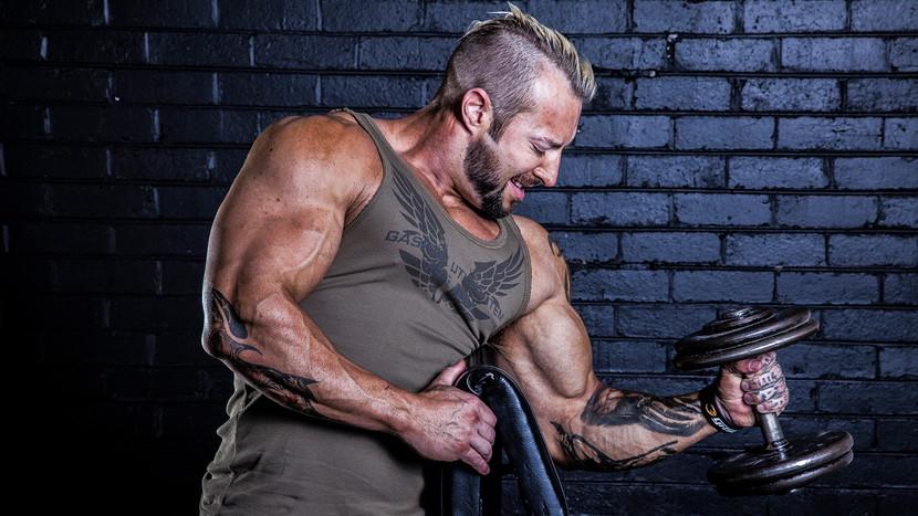 Cum să te Pregătești pentru un Antrenament