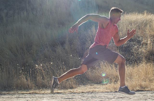 Definire Musculară - Cum să îți Păstrezi Masa Musculară